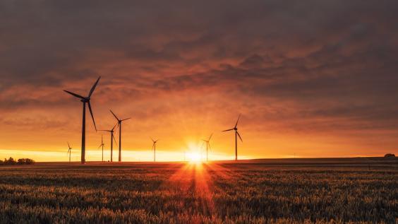 key-energy-wind